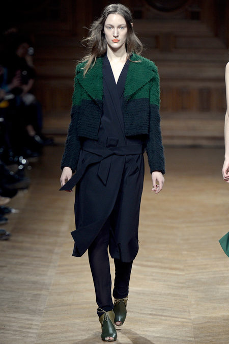 Christian Wijnants_Fall 2013 RTW_7
