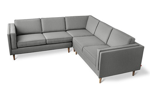 adelaidebi-sectional_web_1