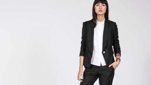 105021-lucca-couture-exclusively-for-wildfang-the-dietrich-blazer_-1