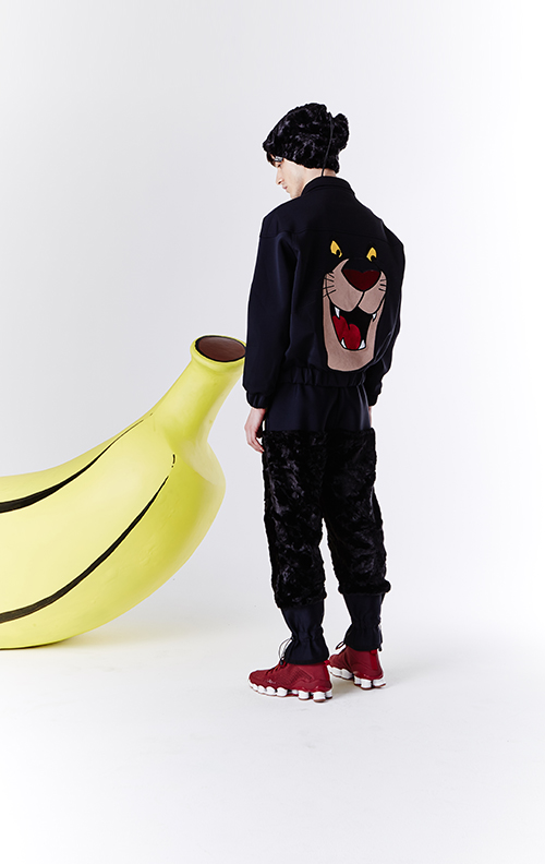 BOBBY-ABLEY-AT-MAN-AW15-LOOK-7