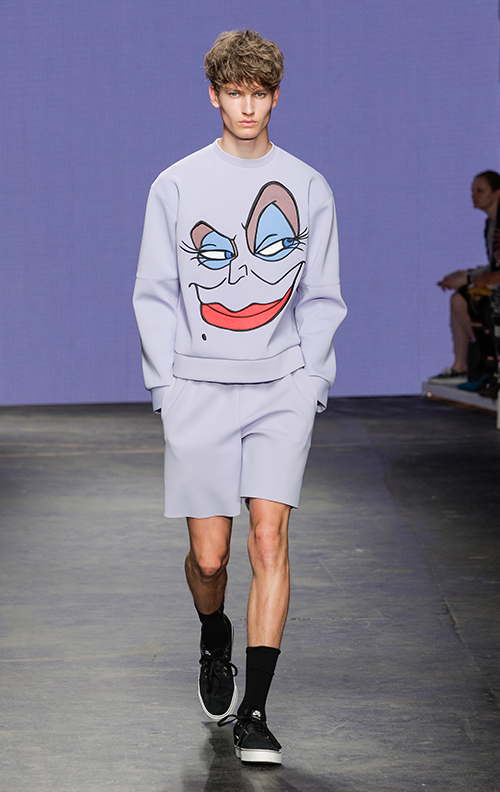 BOBBY-ABLEY-AT-MAN-SS15-LOOK-13