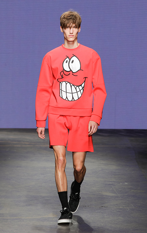 BOBBY-ABLEY-AT-MAN-SS15-LOOK-15