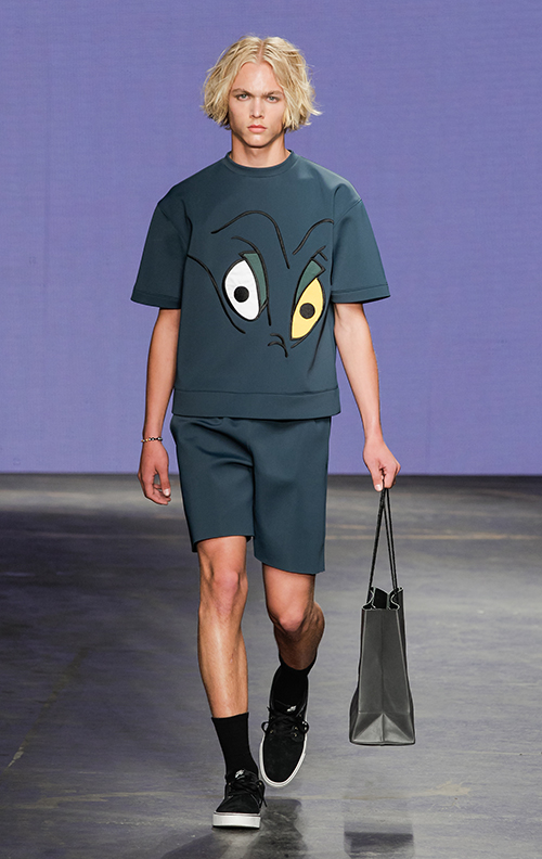 BOBBY-ABLEY-AT-MAN-SS15-LOOK-6