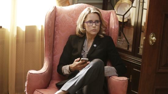 madam-secretary-ratings-cbs