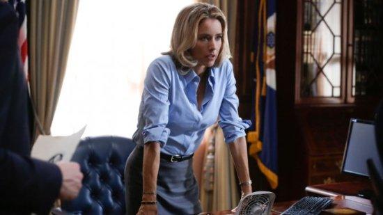 madam_secretary_a_l