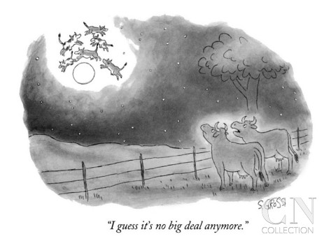 sam-gross-i-guess-it-s-no-big-deal-anymore-new-yorker-cartoon