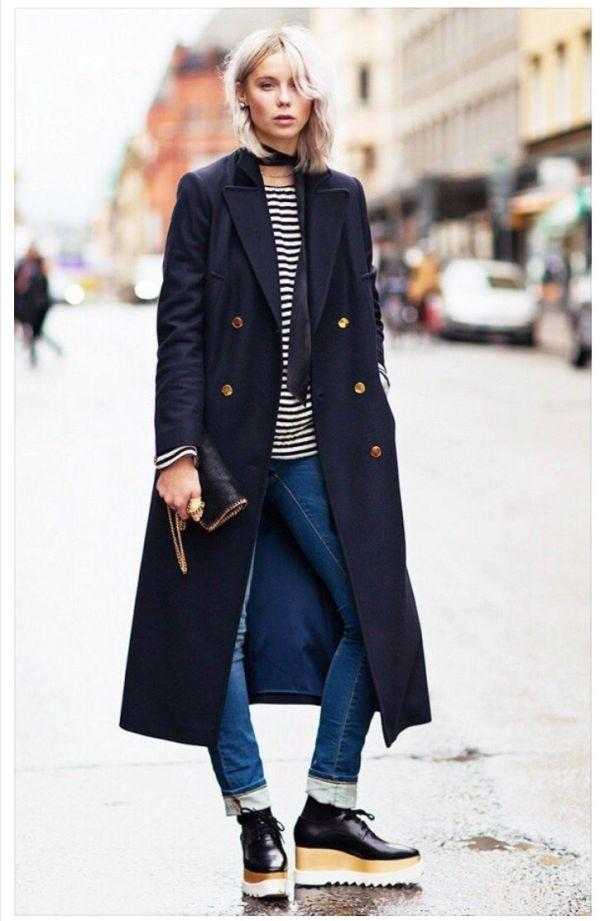 skinny scarf 6