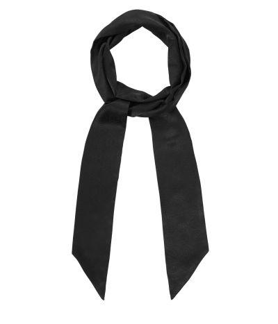skinny scarf HENRI BENDEL