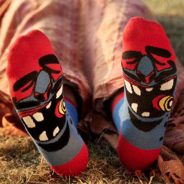 Funny-Sock-Puppets-Murdoc_grande