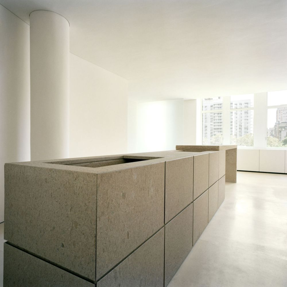 gallery-1446578777-hbz-kanye-west-loft-inspo-10