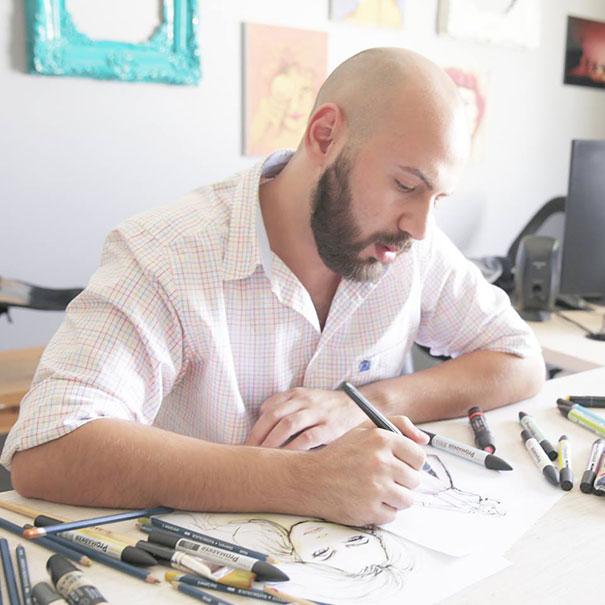 paper-cutout-art-fashion-design-architecture-shamekh-1