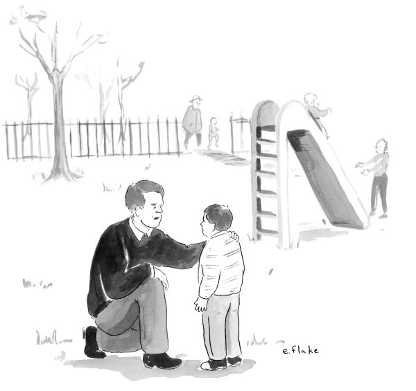 Fathers-Day_Flake_2013_01_14_0081598-600