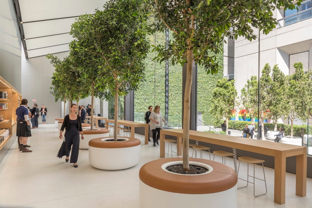 Apple-Union-Square-by-Foster-Partners-3