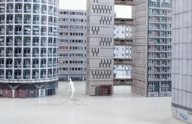 brutal-london-papercraft