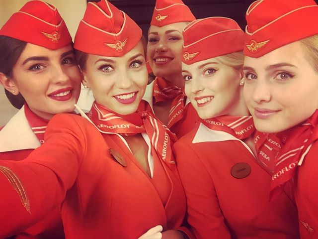 aeroflot5
