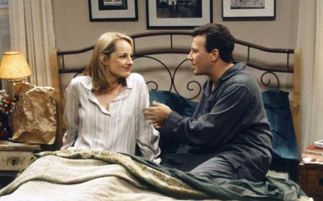 Mad_About_You_TV_Series-492028134-large