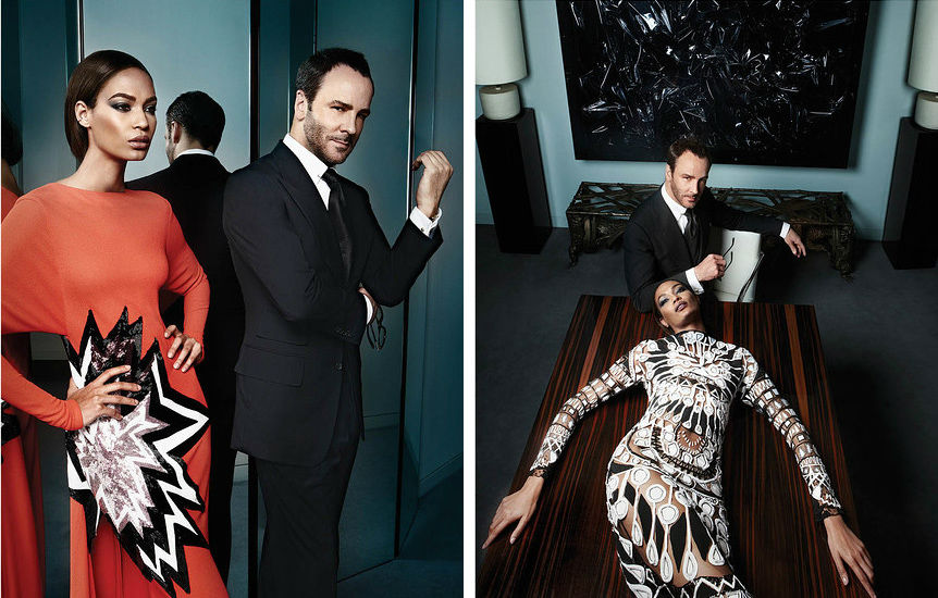 tom-ford-and-joan-smalls-for-wsj-magazine-mens-style-september-2013-4